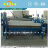 A máquina de dobramento mecânica certificou por Ce