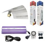 Se Pluto Grow Light 1000W Kit