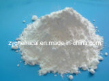 Baso4, sulfato 98% de barite/bário, classe da perfuração para a exploração do petróleo, classe industrial, Puriy elevado, precipitado