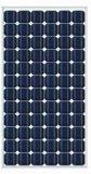 Panneau solaire 165w monocristallin (SS165-S1580*808)