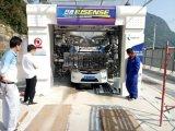 De automatische Apparatuur van de Auto van de Was voor Zaken van de Was van Maleisië Johor de Auto