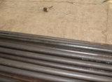 Tubi di acciaio senza giunte del carbonio per liquido Conveyance-005