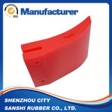 Parti Colourful del poliuretano personalizzate rifornimento della fabbrica