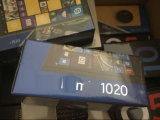 Microsoft Originele Nekia Lumie 900 de Nieuwe Mobiele Cellulaire Telefoon van de Telefoon