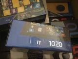 Teléfono móvil de Microsoft Nekia Lumie 900 originales nuevo