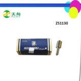 De landbouw Pijp van de Brandstofinjector van Delen CF1130 van de Dieselmotor van de Machine voor Tractor Changfa