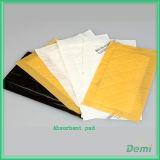 Almohadilla absorbente (DMFDA012)