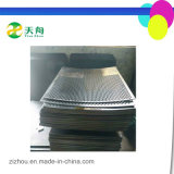 Hersteller-Sieb für Reismühle-Preise