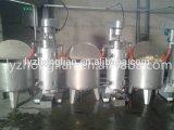 GF105A het industriële Tubulaire Water van de Olie centrifugeert de Machine van de Separator