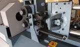 Гидравлический автоматический стальная проволока для выпрямления волос и режущие машины (GT4-12)