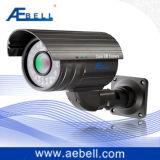 480tvl protègent l'appareil-photo infrarouge de balle avec l'objectif de Varifocal (BL-702AMC-48)