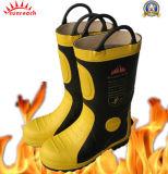 De Laarzen van de Brandbestrijding (SR1052)