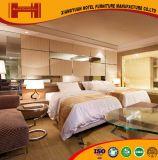 L'ultimo doppio guardaroba di colore di formati universali progetta la camera da letto Karachi della mobilia