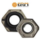Масляные уплотнения коленчатого вала для FIAT / Iveco / 504059359 500315684 для изготовителей оборудования