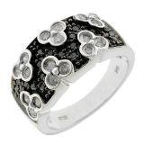 Ring (FR3138)