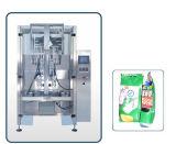 Maquinaria de embalaje de papas fritas