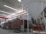 أكسيد الزنك مع نانومتر الجسيمات من المصنع الصين