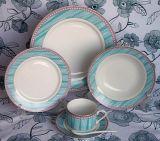 Articoli per la tavola della porcellana (YD68678)