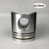 Uitrusting van de Zuiger van de Motor van de Vrachtwagen van Mazda Hunp133 de Extra