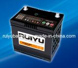 シールドメンテナンスフリーオート鉛酸バッテリー 12V 60AH