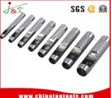 Alta qualidade de China 3/16 de perfurador oco para a ferramenta