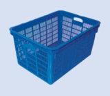 플라스틱 크레이트 (HC-0095)