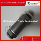 Soupape de refoulement courante de limite d'injecteur de longeron de Bosch 1110010035