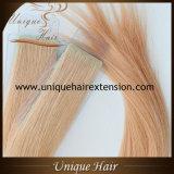Migliore nastro invisibile di vendita nelle estensioni dei capelli
