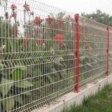 Cerca do jardim (RS-6001)