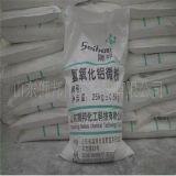 Aluminiumhydroxid für Oberflächenpolierbehandlung