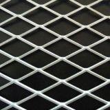 Engranzamento expandido do metal (RS-8008)