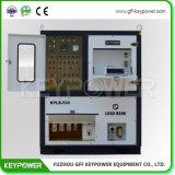 Charge résistive de 500kVA Banque, exacte et précise de l'équipement de test du générateur