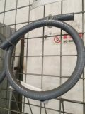 Wasserdichtes flexibles Rohr SUS304