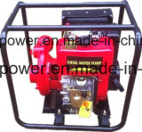 """1.5 """" pompa di pressione di alluminio della benzina o del diesel (DP15)"""