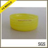 28mm Sealing Ring Use Cutting Machine Cap Mold