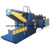 油圧金属フォイルカッティング装置 Q43-315