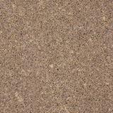 Multi couleur pierre Quartz (PM81110)
