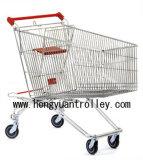 쇼핑 트롤리 (HY-GY-180L)