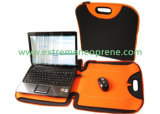 Bolsa para portátil de neopreno (EN-LB09)