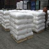 El ácido cinámico muestra de la alta calidad disponible con la fuente de la fábrica