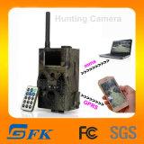 La faune Scoutguard GSM 3G Appareil photo de chasse