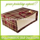 Compra feita sob encomenda do saco de papel da alta qualidade (BLF-PB001)