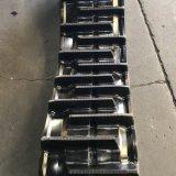 Mähdrescher-Gummispur 330*84*35 mit vollkommenem Preis vom Hersteller