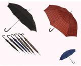Parapluie droit (127C)