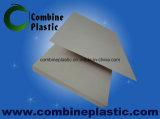 Пенопластовый лист из ПВХ с самоклеящаяся виниловая пленка ПВХ этикетка для рекламы системной платы