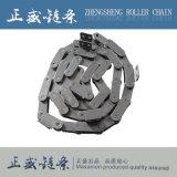 Serie der China-Duplexrollen-Ketten-B für Verkauf