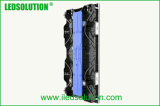 Ledsolution P4.81 옥외 임대료 발광 다이오드 표시