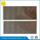 Escudo de Yuhong X-ray de vidrio de plomo