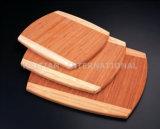 De Scherpe Raad van het bamboe (07-109BC)