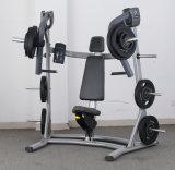 Árvore da placa do peso do equipamento da aptidão da ginástica de Precor (SE13)